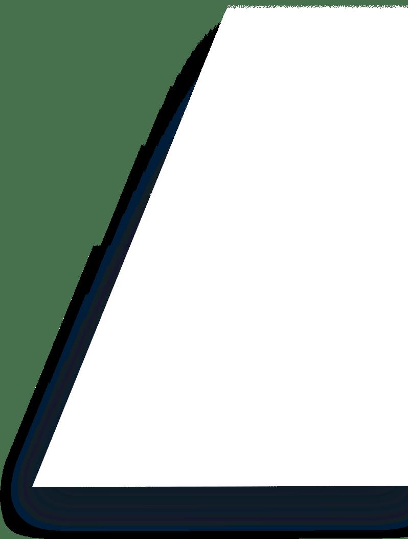 background shape